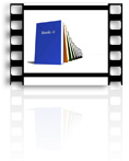 book-it werbefilm