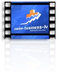 swiss business tv jingle